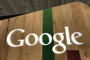 Google 又來拯救世界了,4 大新功能讓你一秒變畫家!