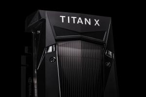 Mac 才是最佳電競電腦?NVIDIA 釋出 GTX 顯示卡支援!
