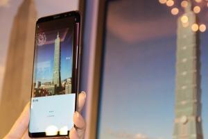 三星落漆!Galaxy S8 Bixby 語音辨識功能無法使用!