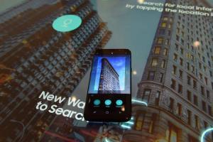 三星 Galaxy S8 該買不該買?八大優劣分析先看完!