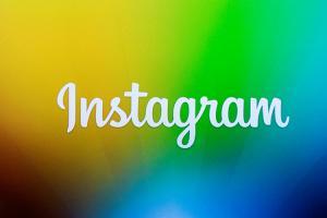 跟隨 Facebook 腳步,Instagram 推出離線瀏覽模式!