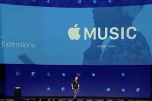 臉書 Messenger 還能用來聽音樂?Facebook 宣布新聊天功能!