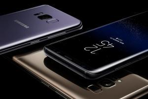 三星想超越蘋果太困難?Galaxy S8 這點狂輸 iPhone 7!