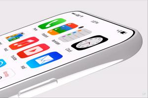 無線充電將成新 iPhone 標配?Powermat 執行長洩口風!