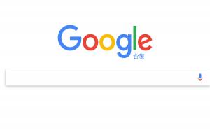假新聞太氾濫?Google 要網友協助舉報!