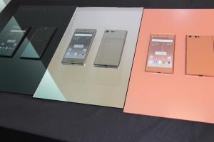 總裁十時裕樹認證!Xperia XZ Premium 是 Sony 有史以來最強手機!