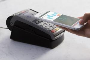 銀行高層很緊張?Apple Pay 下一步將布局匯款功能!