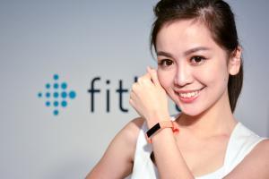 全球最小心率手環,Fitbit 正式在台推出 Alta HR!