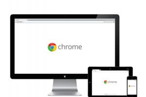 提醒用戶上網安全,Google 將透過 Chrome 逼退 HTTP 網站!