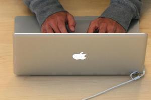 新木馬病毒肆虐!MacBook 用戶帳密、Email 恐遭駭!