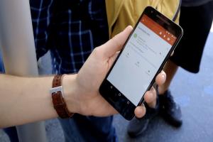 Google Play Store 藏秘密?有史以來最棒的 Android 功能將推出!