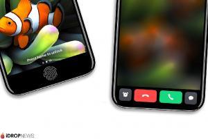 iPhone 8 如何結合 Macbook Pro 設計?看完 6 張圖秒懂!