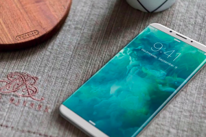 買到賺到?外資預測:iPhone 8 將附贈一個大驚喜!