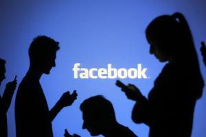 臉書全球大當機原因是?Facebook 官方回應了