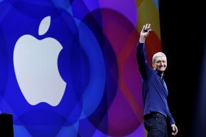更省電、通話更清晰?iOS 11 四大重量級新功能率先曝光!