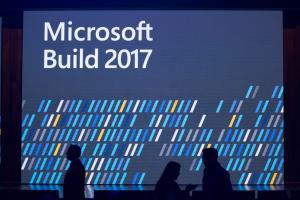 Windows 10 重大升級準備好了!3 大實用功能搶先看!