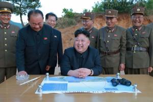 誰散布「WannaCry」勒索病毒?防毒公司:可能來自北韓