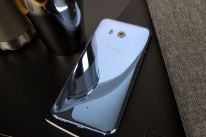 HTC U11 相機打敗 S8、Pixel!DxOMark:有史以來最強!