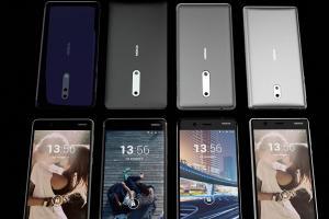 真旗艦 Nokia 9 傳神秘現身 ? 雙主鏡頭配置曝光