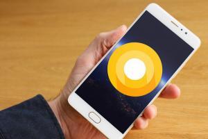 Google 新一代作業系統 Android O 四大功能特色一次看