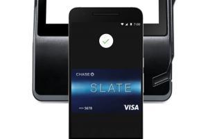 Google 宣布 Android Pay 6月登台!推出聲控結帳新功能