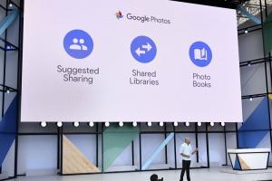 結合人工智慧超聰明!Android 手機拍照、瀏覽相簿將有這 5 大進化!