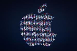 iPhone 8 最終版實機照曝光?各大亮點一次看!