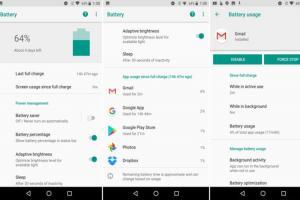 Android 手機不再噴電!Google 用這 2 招解決!