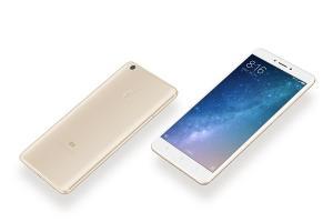小米 Max 2 超大電量手機!能幫 iPhone 7 反向充電