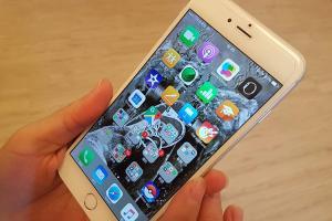 不想照片、資料全不見?3 個一定要避免的 iPhone 致命充電錯誤!