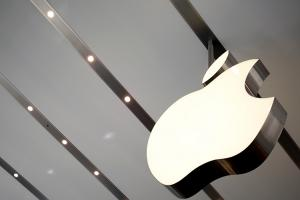 Apple 令員工 9 月中開始不得請假!iPhone 8 發表日期曝光?