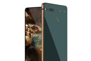 「Android 之父」首款手機發表!不能錯過的 4 大超強亮點!