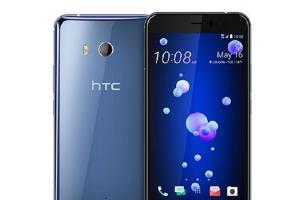 HTC U11 傳螢幕鍍膜瑕疵  宏達電回應表示...