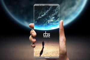 平板旗艦迎戰 iPhone 8?傳三星 Galaxy Note 8 發表時程曝光!