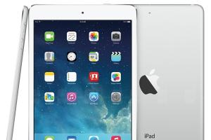 舊款12.9 吋 iPad Pro 直降萬元! STUDIO A推 iPad、iMac  限時限量出清