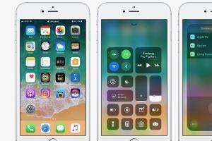 該不該升級 iOS 11?很多果粉可能都不知道這重要的 3 件事!