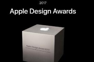 你都下載了?Apple 認證 2017 年最佳 App 是這 12 款!