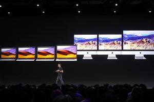 Apple Macbook 產品線大更新!怎麼買最聰明?