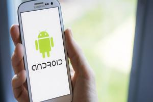 Android 手機卡頓好惱人?用簡單 3 招就能順順跑!
