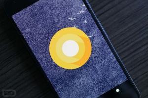 安卓粉注意!Android O 系統 8.0版 傳將於 8月推送更新