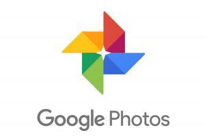 超實用!不懂這 5 招別說你會玩 Google Photos!