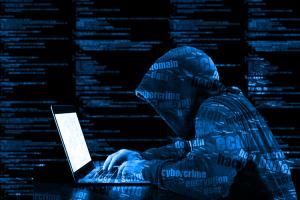 新型病毒出現!沒點任何惡意連結、木馬程式照樣入侵電腦!