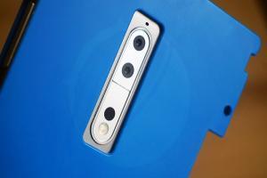 Nokia 9 旗艦機通過 FCC 認證?上市售價率先傳出!