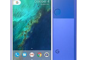 Google Pixel 手機銷量曝光?傳新一代 Pixel 將有三款不同尺寸