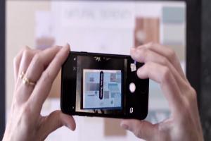 再也不用掃描機!簡單 3 步驟用手機直接把照片存成 PDF 檔!