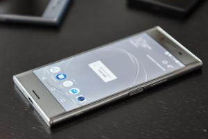 未透露的 Xperia 手機型號意外流出!IFA 電子展 Sony 將出現大驚喜?