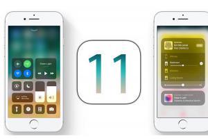 不說你沒發現!悄悄被 Apple 下架的 7 項 iOS 功能!