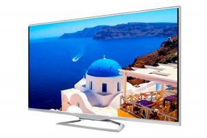 限時限量 SHARP 日本頂級電視!這家電信用戶獨享 0 元帶回家!