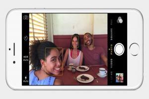 又是供應鏈爆料!iPhone 8 搭 AR 功能、上市時間也曝光?