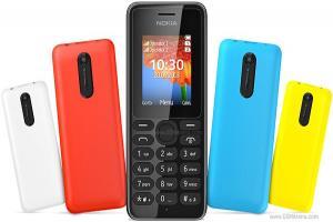 失蹤30天叩機求援 李明翰帶 Nokia 2G 手機!